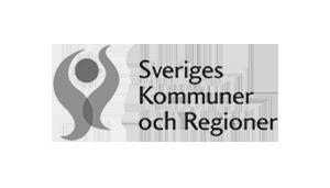 Sveriges Kommuner & Regioner